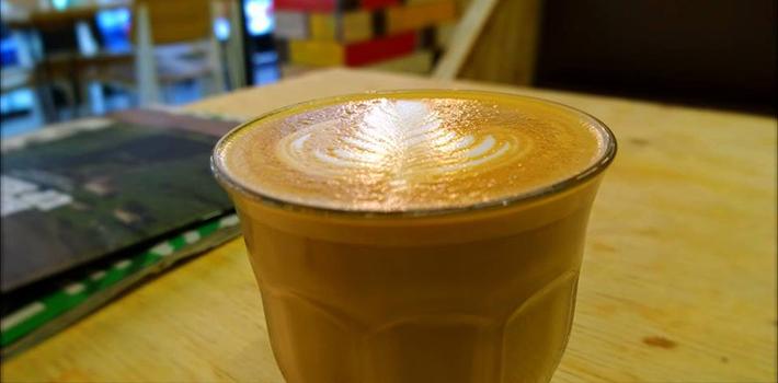 caffeineandco_blog