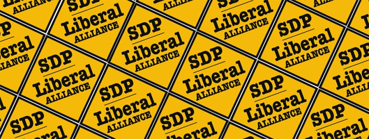 liberal_sdp_alliance