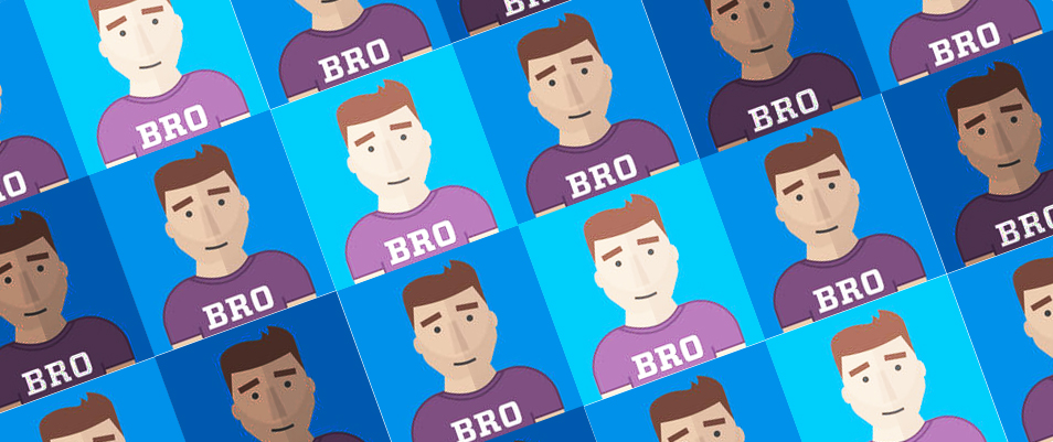 bro_app