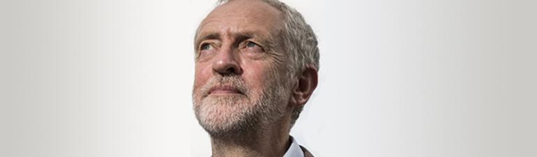 corbyn_feature